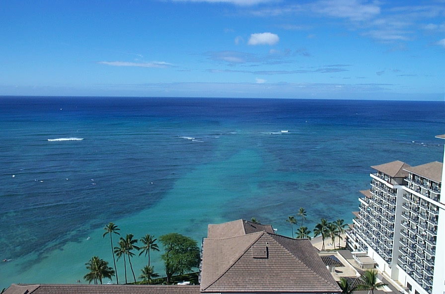 Imperial Hawaii Vacation Club image